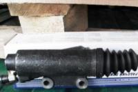 Паровой двигатель своими руками из дверных замков: c76dd130dcd2eec9d9dbeef6aa2dd904.jpg