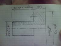 Самодельный наждак.: vlcsnap-2012-05-14-23h14m16s168.png