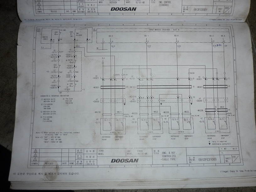 fanuc r 30ib mate controller manual