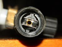Форсунка плоского распыла жидкости: DSCN8151.JPG