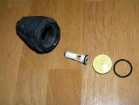 Форсунка плоского распыла жидкости: DSCN8158.JPG