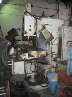Фрезерные станки. Фото, Паспорта, РЭ. Оборудование единичного производства: 6t12-35-2.jpg