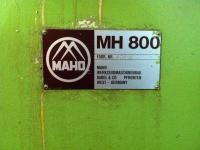 Фрезерные станки. Фото, Паспорта, РЭ. Оборудование единичного производства: MAHO-800_3.jpg