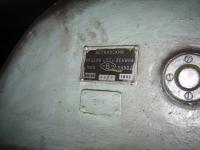 Фрезерные станки. Фото, Паспорта, РЭ. Оборудование единичного производства: 6n13p-2.jpg