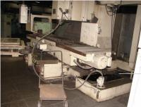 Фрезерные станки. Фото, Паспорта, РЭ. Оборудование единичного производства: 65А60Ф1-11_1.jpg