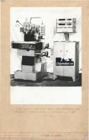 Фрезерные станки. Фото, Паспорта, РЭ. Оборудование единичного производства: 6А75ВФ1.jpg