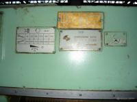 Фрезерные станки. Фото, Паспорта, РЭ. Оборудование единичного производства: 6r81h-1.jpg
