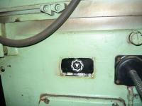 Фрезерные станки. Фото, Паспорта, РЭ. Оборудование единичного производства: sf676-6.jpg