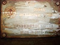 Фрезерные станки. Фото, Паспорта, РЭ. Оборудование единичного производства: 6r13f3-foto4.jpg