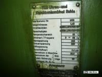 Фрезерные станки. Фото, Паспорта, РЭ. Оборудование единичного производства: FUW250_4.jpeg