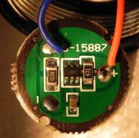 Убрать мигающий режим в фонарике: DSCN4447.JPG