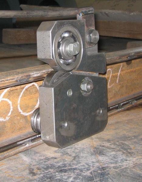 Ножницы для листового металла своими руками 606