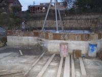 Самодельный консольный кран для строительства.: _9264522.jpg