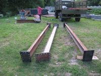 Самодельный консольный кран для строительства.: IMG_0193.jpg
