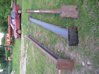 Самодельный консольный кран для строительства.: IMG_0199.jpg