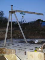 Самодельный консольный кран для строительства.: _9264527.jpg