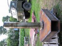 Самодельный консольный кран для строительства.: IMG_0197.jpg