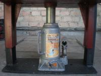 Пресс для отжима яблочного сока: PA060159.JPG