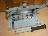 Самодельная гильотина (фото): P1020311.JPG