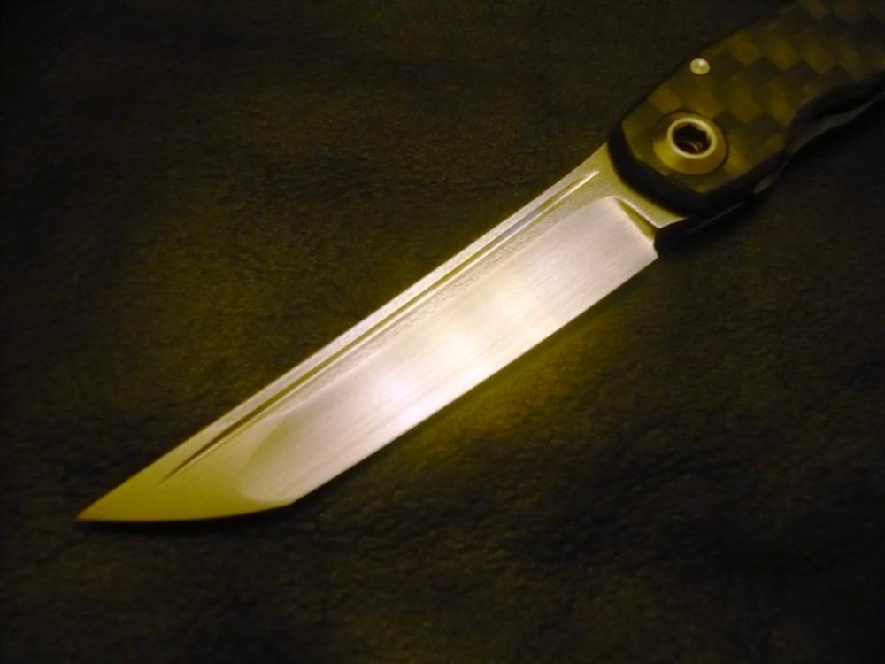 Пириенко и в изготовление ножей в домашних условиях скачать бесплатно