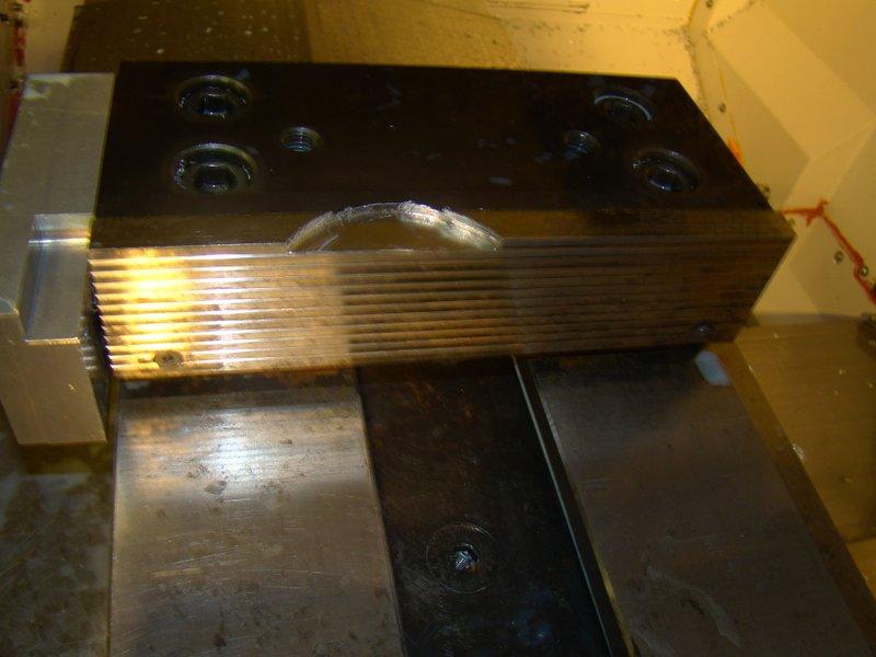 Подмосковный завод оснастки фото 601-208