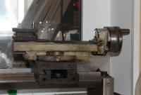 Самодельный токарный станок: IMG_2337.JPG