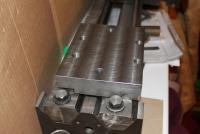 Самодельный токарный станок: IMG_2318.JPG