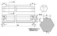 Самодельный токарный станок: 6-1.jpg