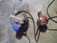 Бензиновая горелка (для пайки небольших резцов) своими руками: DSCF1495.JPG