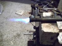 Бензиновая горелка (для пайки небольших резцов) своими руками: DSCF1494.JPG