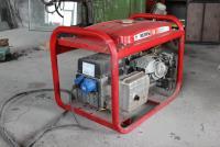 Как бензиновый генератор пределать в газовый.: IMG_2738.JPG