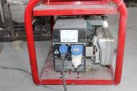 Как бензиновый генератор пределать в газовый.: IMG_3725.JPG
