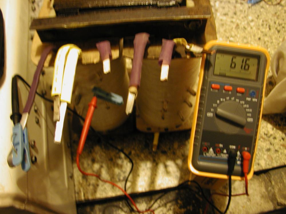 Понижающий трансформатор с 220 на 120 вольт своими руками 77