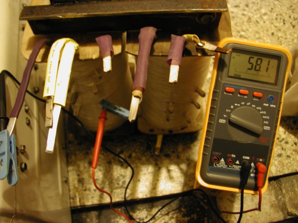 Понижающий трансформатор с 220 на 120 вольт своими руками 24