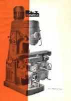 Фрезерные станки. Фото, Паспорта, РЭ. Оборудование единичного производства: 6В11_6В11Р.jpg