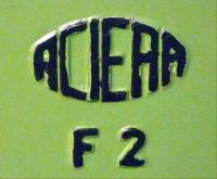 Фрезерные станки. Фото, Паспорта, РЭ. Оборудование единичного производства: acieraf2_5.jpg