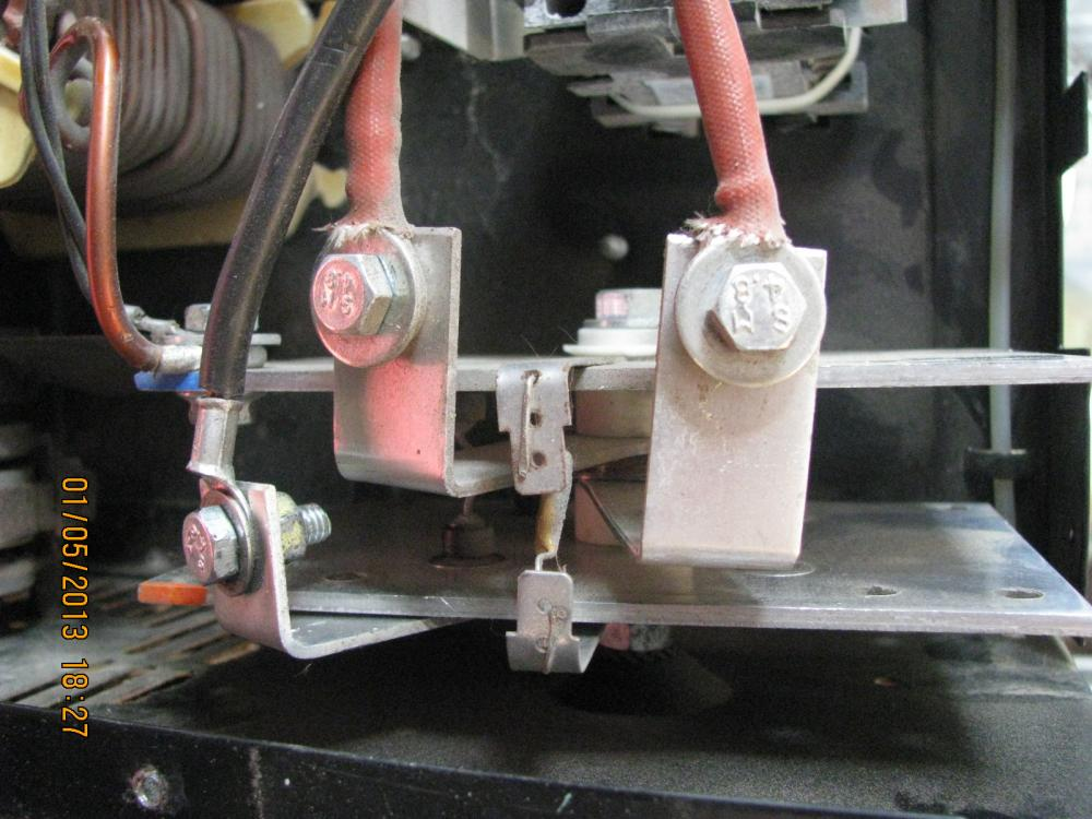 cebora pocket turbo 130 manual