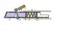 Самодельный держатель электродов: держак электродов.png