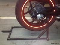Подкат для мотоцикла за вечер: 5-IMG_0342.JPG