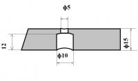Самодельный держатель электродов: ползун.png