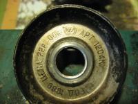 Бензиновый Примус.Шмель 3.: IMG_3713a.JPG