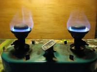 Бензиновый Примус.Шмель 3.: IMG_3725a.JPG