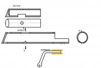 Самодельный держатель электродов: ДЕРЖАК.png