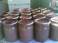Самодельный автоклав для приготовления консервов в домашних условиях: 29102013.jpg