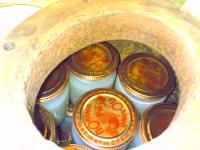 Самодельный автоклав для приготовления консервов в домашних условиях: 28102013(018).jpg
