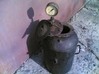 Самодельный автоклав для приготовления консервов в домашних условиях: 28102013(002).jpg