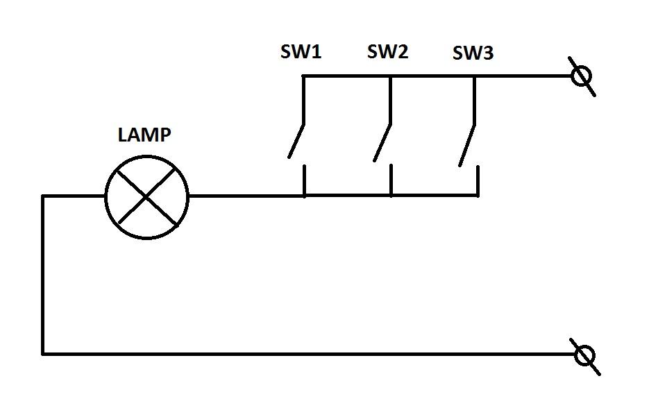 paulmann лампа гал. 12v 35w gu5.3
