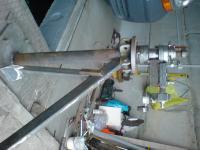Как сделать шиномонтажный станок?: DSC00046_новый размер.JPG