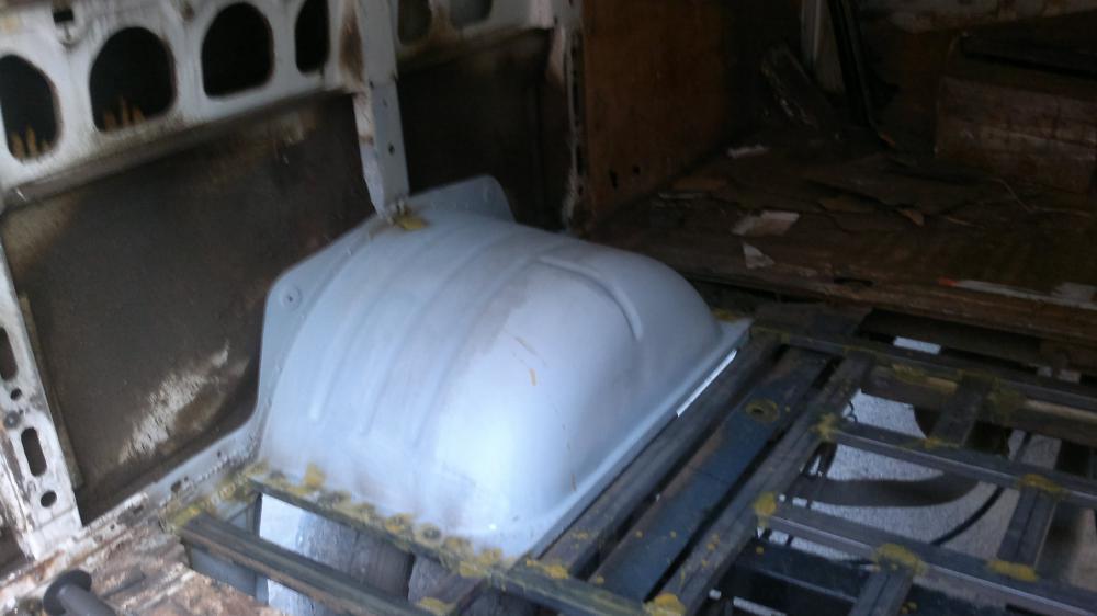 Замена заднего тормозного цилиндра ваз 2114 своими руками 66
