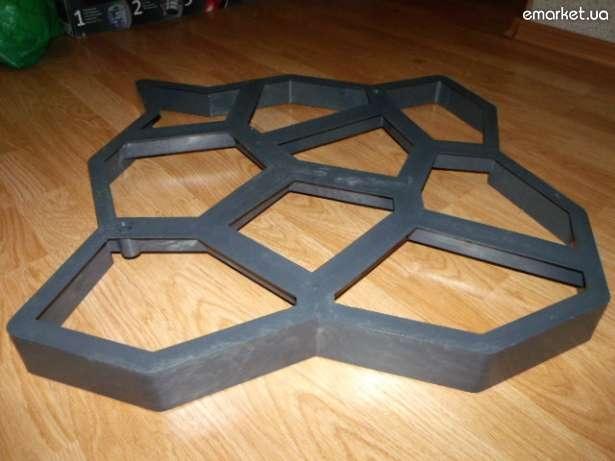 Плитка для дорожек на даче выбор материала (50 фото) 33